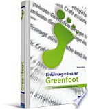 Einf Hrung In Java Mit Greenfoot