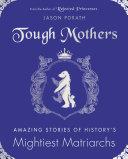 download ebook tough mothers pdf epub