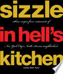 Sizzle in Hell s Kitchen