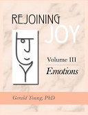 Rejoining Joy Book PDF