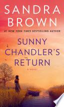 Sunny Chandler s Return Book PDF