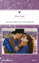 The Rancher And The Redhead