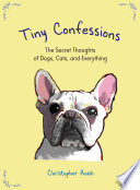 Tiny Confessions