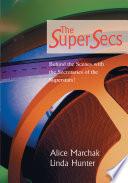 The Super Secs