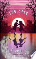 Book Soulstar