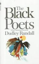 The Black Poets