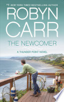 The Newcomer : parent of an adolescent, gina james,...
