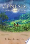 Genesis  Your Journey Home  2nd Edition