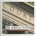 The Judicial System And How It Works