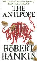 The Antipope Book PDF