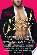SECOND CHANCES: A ROMANCE WRITERS OF AMERICA® COLLECTION