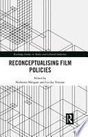 Reconceptualising Film Policies