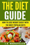 The Diet Guide