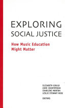 download ebook exploring social justice pdf epub