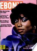 Apr 1982