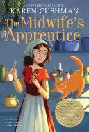 download ebook the midwife\'s apprentice pdf epub
