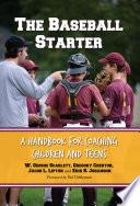 The Baseball Starter