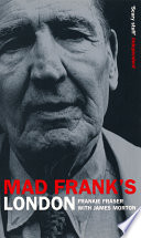 Mad Frank s Britain