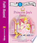 Princess Joy s Party