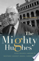 The Mighty Hughes