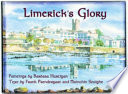 Limerick's Glory
