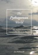 The Pythagorean World