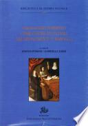 I monasteri femminili come centri di cultura fra rinascimento e barocco