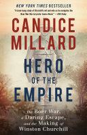 download ebook hero of the empire pdf epub