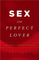 Sex and the Perfect Lover