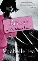 Rose of No Man s Land
