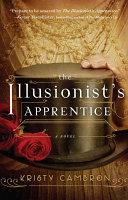The Illusionist s Apprentice
