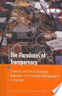 The Paradoxes of Transparency
