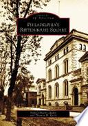 Philadelphia s Rittenhouse Square