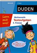 Duden, Mathematik Textaufgaben
