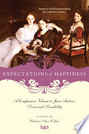 Expectations Of Happiness