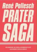 Prater Saga