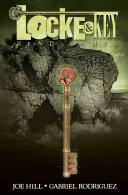 Locke   Key  Head games