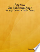 download ebook angelica, the halloween angel: an angel dressed in devil's clothes pdf epub