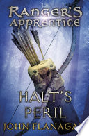 Halt s Peril  Ranger s Apprentice Book 9