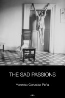 The Sad Passions