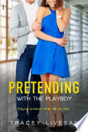 Pretending with the Playboy Book PDF