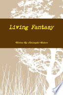 Living Fantasy