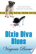 Dixie Diva Blues