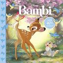 Disney: Bambi