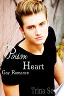 Poison Heart: Gay Romance