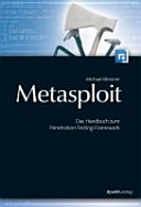 Metasploit