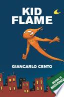 Kid Flame