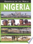 Ebook Nigeria Epub Lorna Robson Apps Read Mobile