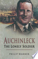 Auchinleck book