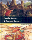 Castle Poems and Dragon Poems